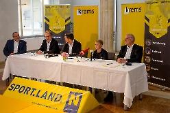 24.09.2020 Pressekonferenz Judozentrum Krems_10