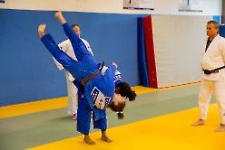 24.09.2020 Pressekonferenz Judozentrum Krems_25