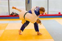 24.09.2020 Pressekonferenz Judozentrum Krems_27