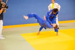 24.09.2020 Pressekonferenz Judozentrum Krems_28