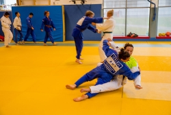 24.09.2020 Pressekonferenz Judozentrum Krems_29