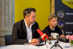 24.09.2020 Pressekonferenz Judozentrum Krems_2