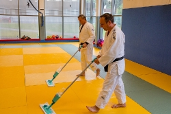 24.09.2020 Pressekonferenz Judozentrum Krems_30