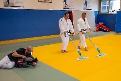 24.09.2020 Pressekonferenz Judozentrum Krems_31