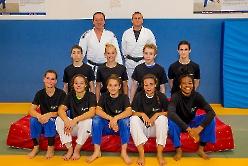 24.09.2020 Pressekonferenz Judozentrum Krems_32