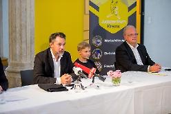24.09.2020 Pressekonferenz Judozentrum Krems_5