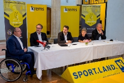 24.09.2020 Pressekonferenz Judozentrum Krems_6