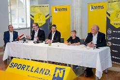 24.09.2020 Pressekonferenz Judozentrum Krems_7