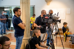24.09.2020 Pressekonferenz Judozentrum Krems_8
