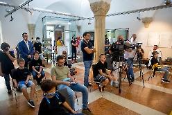 24.09.2020 Pressekonferenz Judozentrum Krems_9