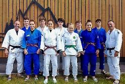 U18-Trainingslager in St. Johann im Pongau_1
