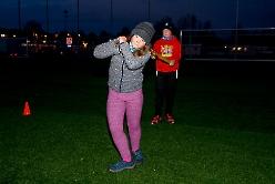 17.03.2021 Outdoor-Training_11