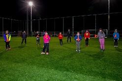 17.03.2021 Outdoor-Training_25