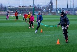17.03.2021 Outdoor-Training_3