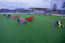17.03.2021 Outdoor-Training_5