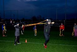 17.03.2021 Outdoor-Training_6