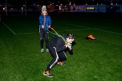 17.03.2021 Outdoor-Training_8