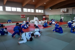 30.04.-02.05.2021 U16-Trainingslager in St. Johann im Pongau_3