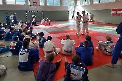 30.04.-02.05.2021 U16-Trainingslager in St. Johann im Pongau_5
